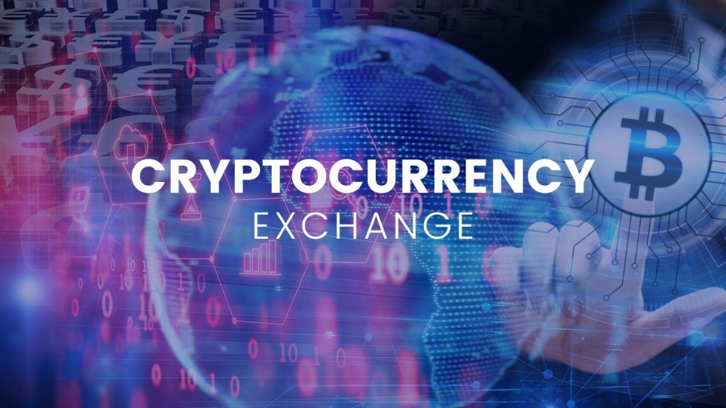 what is decentralized crypto exchange?